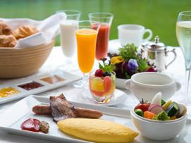 """[夕朝食付]◆日本料理-壽山◆京料理をベースとした""""正統""""日本料理。奇をてらわない確実な逸品"""